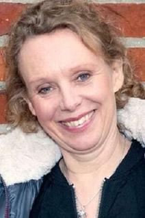 Birgit Bockmann