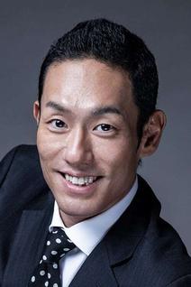Kantarô Nakamura