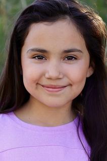 Helynn Castro