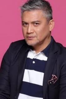 Andoy Ranay