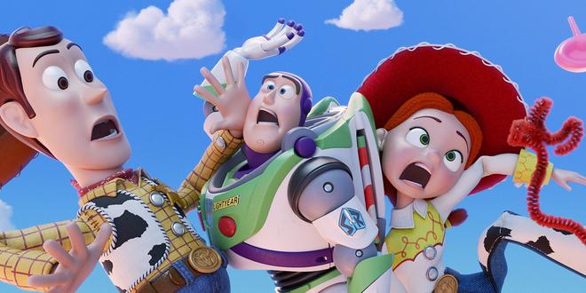 Les films attendus de 2019 : 10 blockbusters et films d'animation