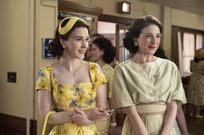 La Fabuleuse Mme Maisel saison 2 : Midge, plus drôle que jamais