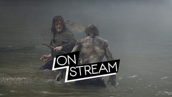 On stream The Walking Dead s9 : les Chuchoteurs arrivent dans l'ép6