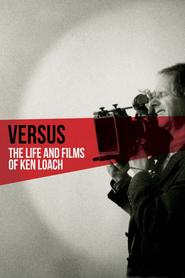 Ken Loach, un cinéaste en colère