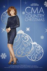 CMA Country Christmas 2018