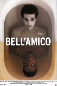 Bell'amico