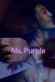 Ms. Purple