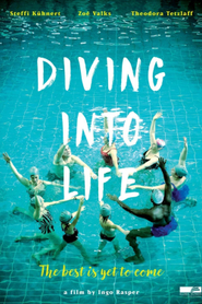 Diving Into Life