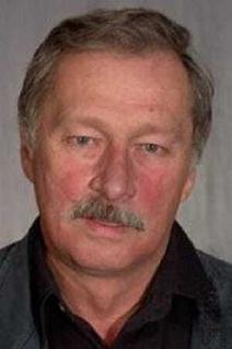 Arnold Pomazan