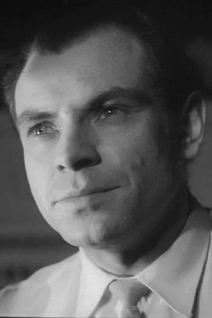 Pavel Dubashinsky