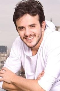 Guilherme Nasraui