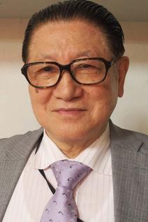 Fumio Ishimori