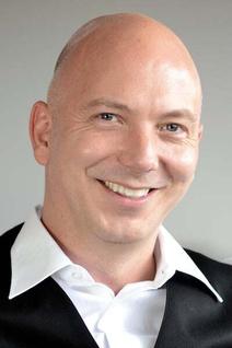 Lars Doppler