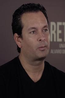 Alvaro Delgado-Aparicio L.
