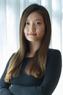 Oliver Siu Kuen Chan