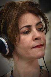 Silvia Salvatori