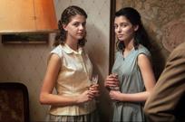 L'Amie prodigieuse : adaptation brillante d'Elena Ferrante