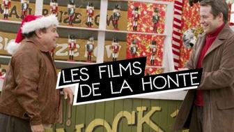 #LesFilmsDeLaHonte : à l'attaque de Voisin contre voisin
