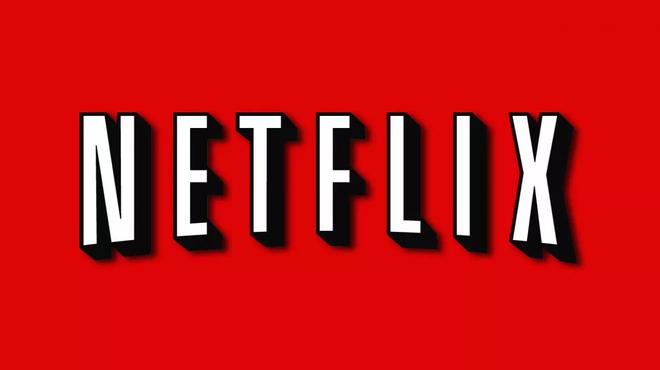 Netflix dévoile quels sont ses programmes les plus vus de l'année