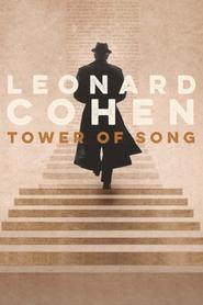 Tower of Song : Un hommage commémoratif à Leonard Cohen