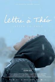 Lettre à Théo