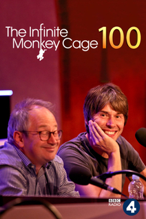 The Infinite Monkey Cage: 100th Episode TV Special