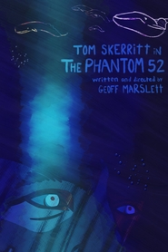 The Phantom 52