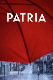 Patria