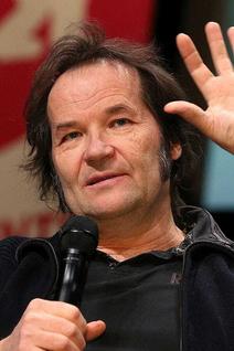Peter Zeitlinger