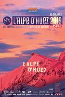 22e Festival de l'Alpe d'Huez