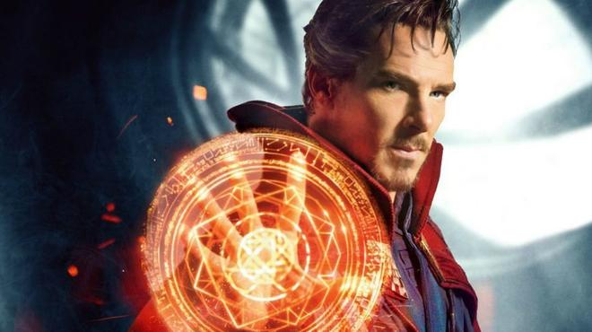 Doctor Strange 2 : Nightmare en grand vilain ?