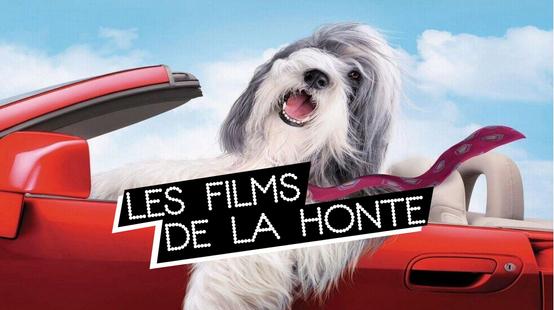 #LesFilmsDeLaHonte : secourons Raymond, meilleur ami de l'homme