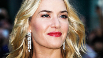 Mare of Easttown : Kate Winslet star d'une nouvelle série pour HBO