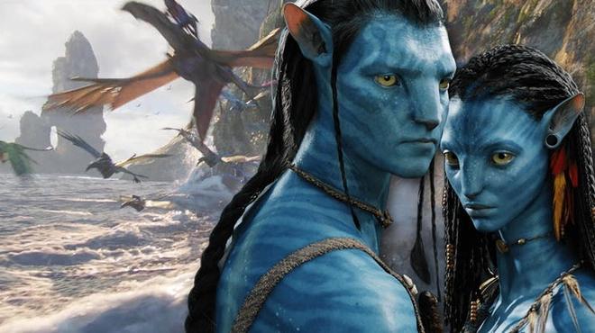 Suites d'Avatar : on sait pourquoi James Cameron a pris autant de temps