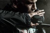 The Punisher saison 2 : un retour en petite forme