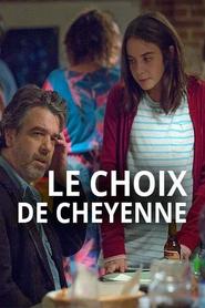 Le Choix de Cheyenne