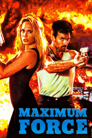 Maximum Force
