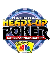 National Heads-Up Poker Championship
