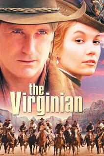 Le Virginian