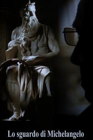 Michelangelo Eye to Eye