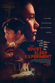 The Soviet Sleep Experiment