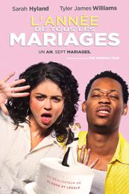L'année des Mariages