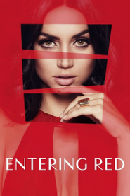 Entering Red