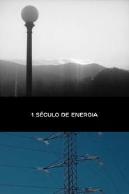 A Century of Energy