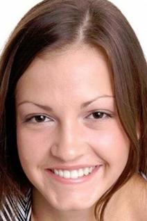 Lina Ivanova