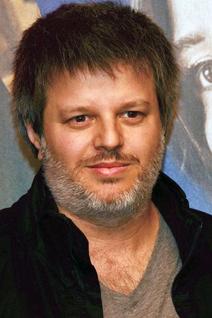 Miguel Cohan