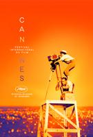 72e Festival de Cannes