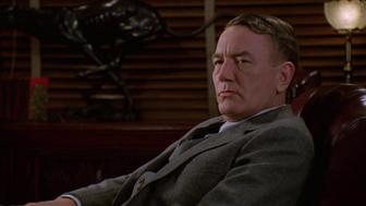 Albert Finney (Skyfall, Jason Bourne) est mort
