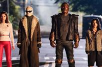 Doom Patrol : la confirmation pour le DC Universe