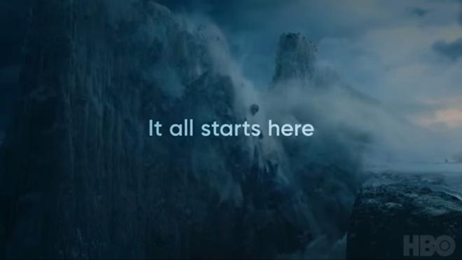 Game of Thrones : la promo HBO dévoile des images de la saison 8